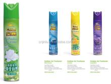Auto customer car air fresheners wholesale room liquid air freshener