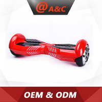 Superior Quality New Coming Electric New York Scooter With Two Best Pu Wheel With Bluetooth Speakers