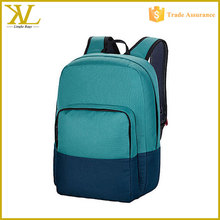 Factory cheap unisex gender leisure fashion backpack travel bag
