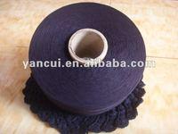 VAT Indigo Blue(Cas no:482-89-3 )