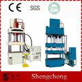 40t pequeña prensa hidráulica con buena calidad