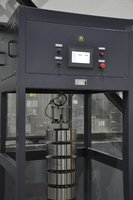 changzhou accurate 600kg test weights, electronic weight machine to calibrate digital scales