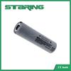 3.7V CGR18650CH Battery 2250mAh battery