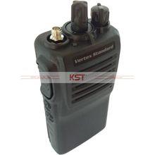 ORIGINAL Vertex Standard VX-231 VX231 UHF450-520MHz Walkie Talkie