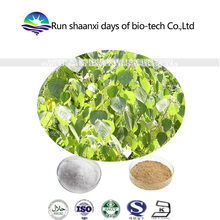 chinese herbal medicine extract radix boehmeriae Extract ramie root Extract