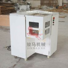good price and high quality medium-sized cooked meat slicer machine QJB-800
