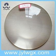 Diameter50-300mm BK7 K9L B270 Convex Lens for Magnifier, projector,microscope,telescope