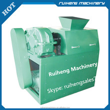 professional manufacturer provide phosphate fertilizer/ npk fertilizer granulator machine for fertilizer plant