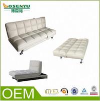 Ikea sofa fabric,sofa upholstery fabric,tapestry sofa fabric