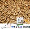 [Grace Pet] Anti-bacteria Pine Pellet Cat Litter Pet Cleaning Products