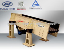 vibrating feeder price/mining machinery/vibrating feeder machine