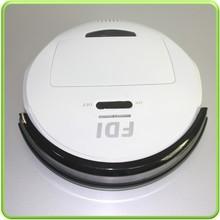 milgrow robotic vacuum cleaner