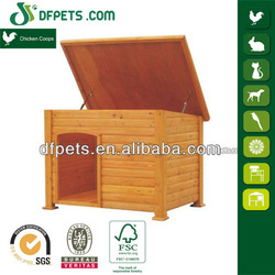 DFPets DFD025 China Factory Durable Dog Cage