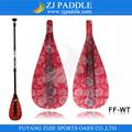 de fibra de vidrio stand up paddle de río de janeiro