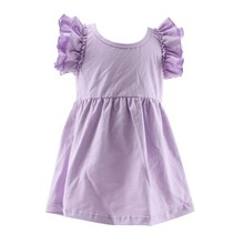 2015 hot selling latest party dress designs baby frock summer girls birthday dress for kids