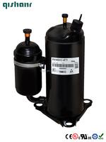 GMCC Toshiba R410a Rotary Compressor for Sale PA260G2C-4FU
