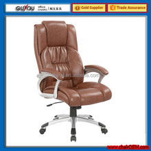 Modern Fashionable Swivel And Lifting Office Chair(Y-2755)