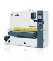 Floor polish Machine Floor sander machine