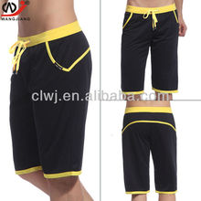 2012 new style new style short pants
