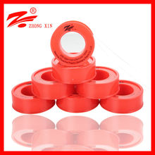 press and seal tape seal king sealant tape pfte