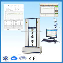 KJ-1066 strength pull test machine