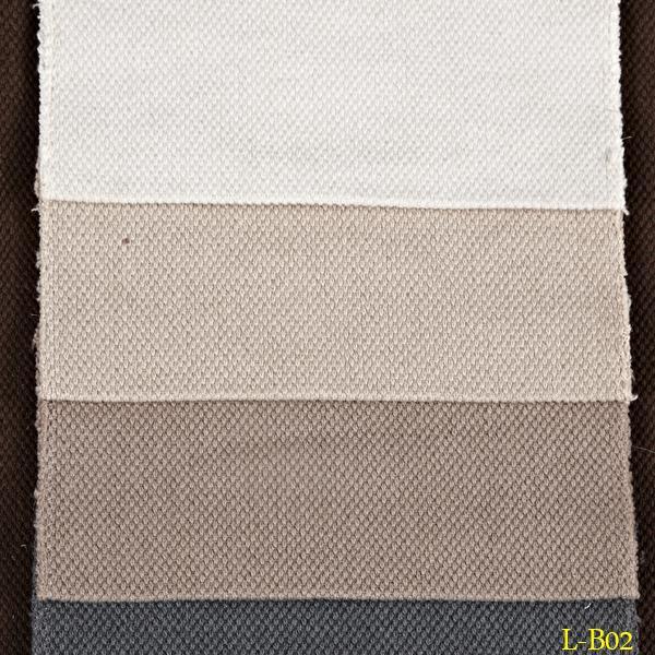 Nuevo patr n de tela para cubrir sof cojines para el - Telas para cubrir sofas ...