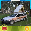 Outdoor Camping Truck Car Roof Top Tent