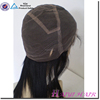 Thick Bottom !!! Christmas Sales Large Stock Wholesale Brazilian Hair Wigs For Sale