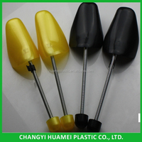 Plastics Adjustable Shoe Trees For Man
