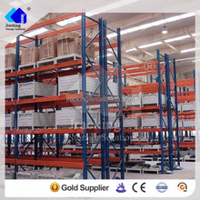 China Teardrop Pallet Rack Manufacturer Hot New Products for 2014 in Machinery
