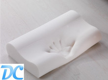 factory directly pu memory foam for with high quality low recovery