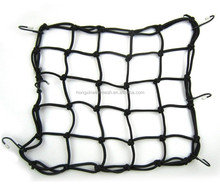 2014 hot sale cargo net for sale/UV sun shade net for swimming pool alibaba express ( china )