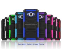Cover case for samsung galaxy grand prime
