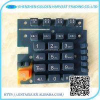 China Wholesale Custom Usb Function Keypad