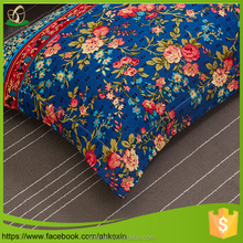 Warm,soft,comfort comforters , comfortable quilt , mulberry silk