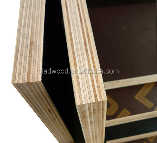 Hardwood core plywood best quality plywood good quality for Furniture quality plywood