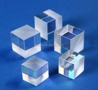 Polarizing Cube Beamsplitter/Polarization Beamsplitter Cube/PBS