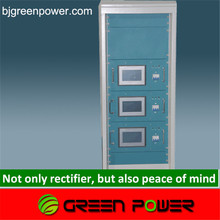 3000A 10V 12V 15V with timer 15v 3ma power supply