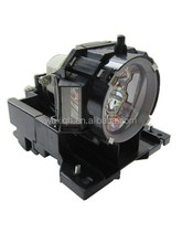 High qulity projector lamp DT00873 for Hitachi CP-SX635/CP-WX625/CP-X809/CP-X809W