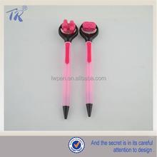 Direct Factory Manufacturer Plastic Massage Pen
