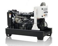 10kw 12.5 kva diesel generator