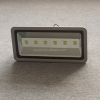 Spot led lights 300w led floodlight high power, 300w led projector lamp