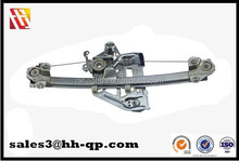 High Quality universal car auto parts 15277679 25678469 Front Right power Window Regulator Door Lifter for 2007-03 GM 740-065