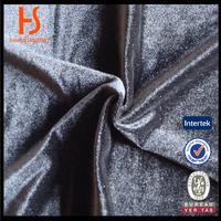 China Wholesale Websites Yard Dyed Knitting fabric Fabric