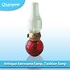 Antique Kerosene Lamp CW-T-15 Fashion Lamp