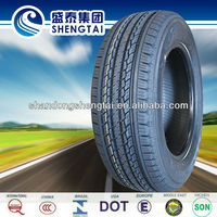 SUV Nissan tires for sale from china 275/70r16