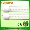 5-10 delivery days price led tube light t8 high quality led tube T8