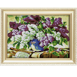 3d resin decorative relief wall painting with high quality raw material made modern flower art paintings