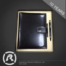 The Most Popular Specialized Produce Bound Sewn Hardbound Notebooks Paper Rolls