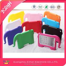 China wholesale China market of electronic for Ipad case